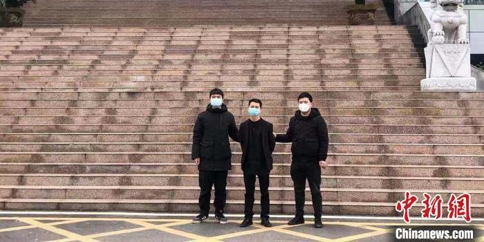 南宁警方侦破一批涉疫诈骗案件 抓获嫌疑人17名