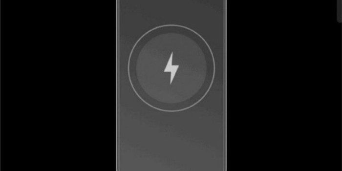 OPPO Find X2搭载30W无线快充 方案曝光