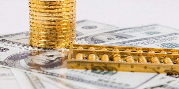 股价低位再打五折 熙菱信息的股权激励是真激励?