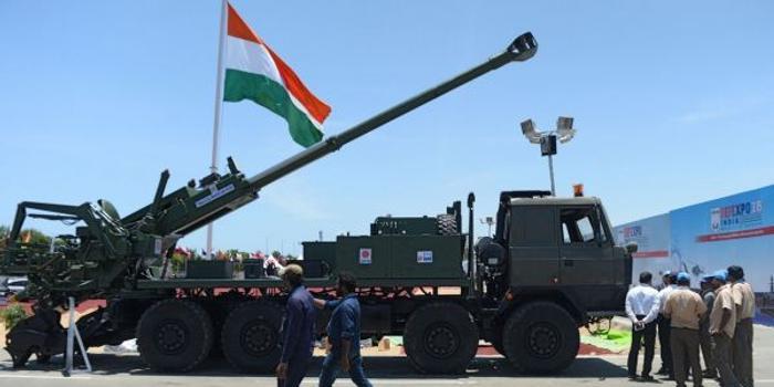 印媒:官僚沉疴与资金不足 使印度军购计划成白日梦