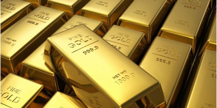 黄金价格清淡交投中两周高位徘徊 多头期待再添利器