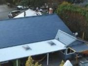 马斯克:特斯拉太阳能屋顶业务将进入中国市场