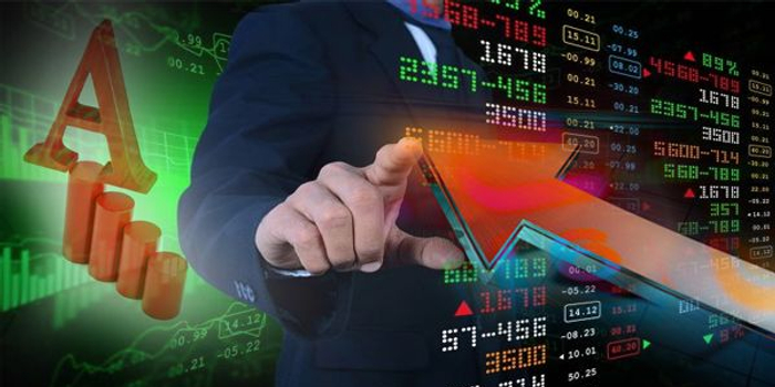 A股火力全开:投资者数量首次突破1.6亿 增量资金赶来
