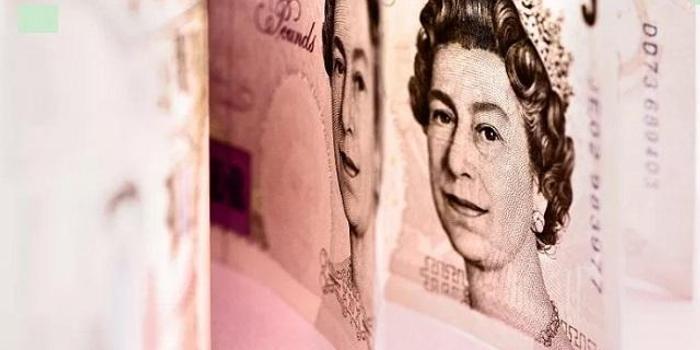 英国透露贸易红线!过度看空英镑不可取?