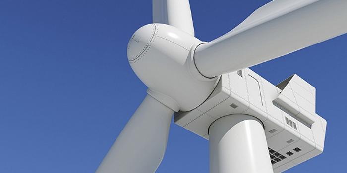 湘电股份要卖昔日国内第五大风机制造商 今天股价涨停