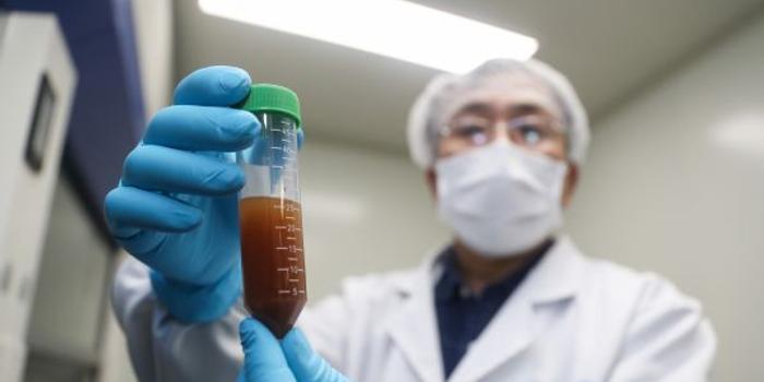 美媒解析:冠状病毒疫苗离我们有多远?