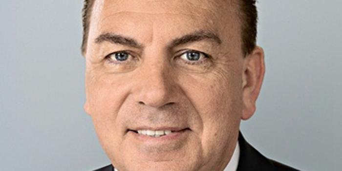瑞银集团主席魏柏昻:对欧洲绿色金融市场持乐观态度