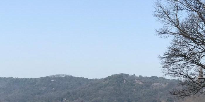 西湖重開園首日接待游客1900人 景區釋疑后續防控