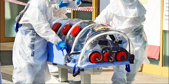 韓國新增31例確診病例 大邱和慶尚北道地區30例
