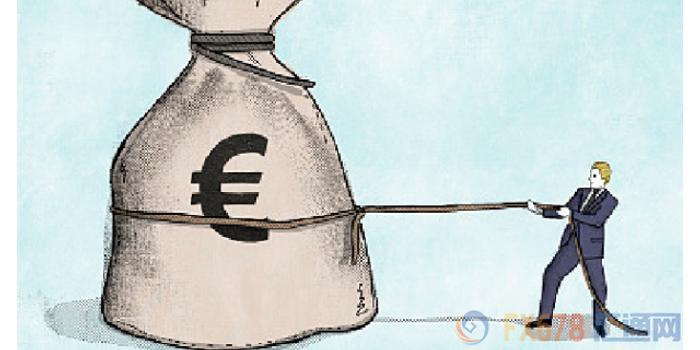 欧盟峰会聚焦支出项目,欧银警告经济前景悲观!