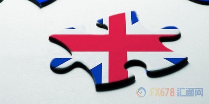 英国脱欧过渡期料难延长 无协议脱欧仍是隐忧