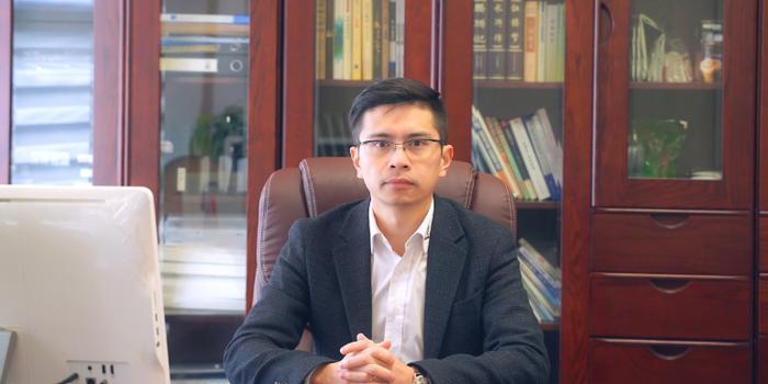 王一鸣:吸引饭店人员来上班最大困难在供应链