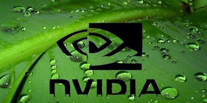 NVIDIA股价创历史新高 近2000亿