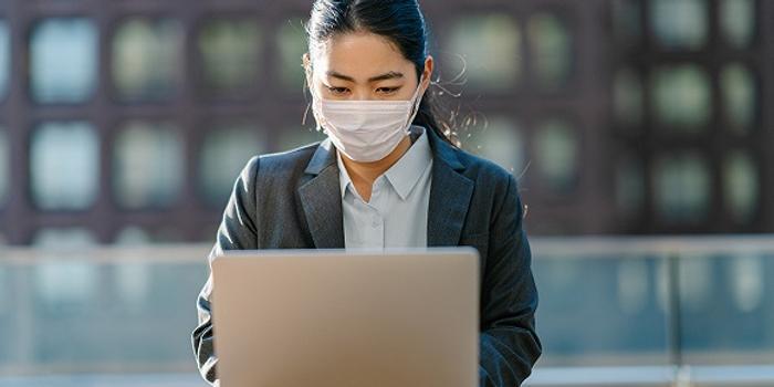 互联网产品下沉抗疫一线:提升了效率,但落地也不易