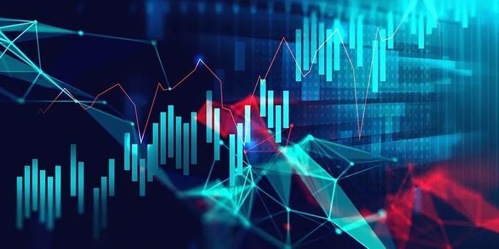 股价猛涨的背后 央企科技巨头正埋头苦干