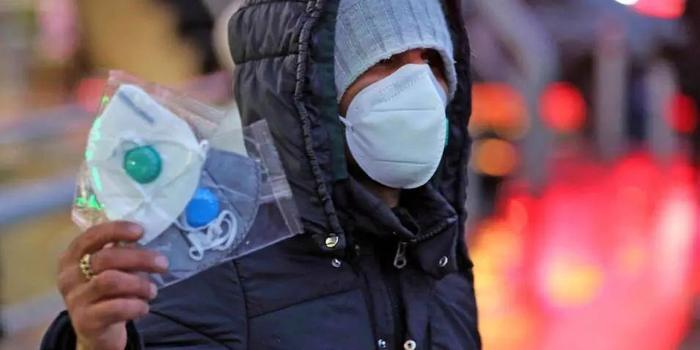 韩国之后,伊朗告急!18人确诊新冠肺炎 4人死亡