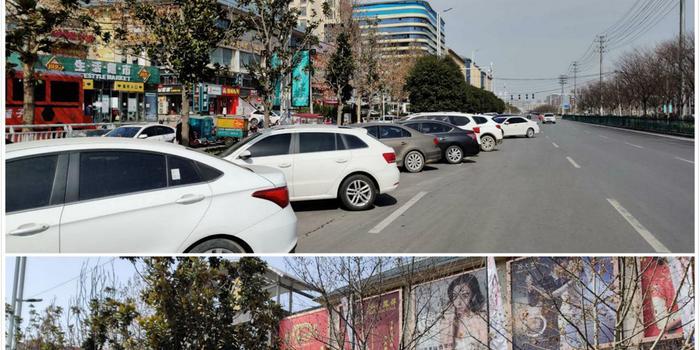 郑州富士康人口数量_郑州富士康(2)