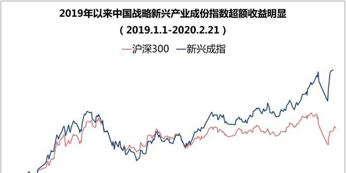 http://www.fanchuhou.com/tiyu/1835174.html