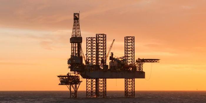 国际油价暂时企稳 沙特油长警告产油国:形势严峻,勿盲目自满!