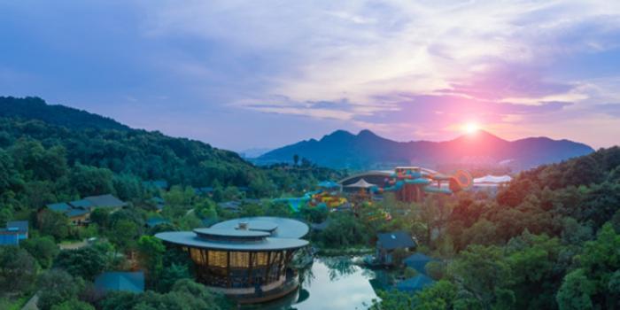 旅游业复工:逾300景区开放 出游仍在观望