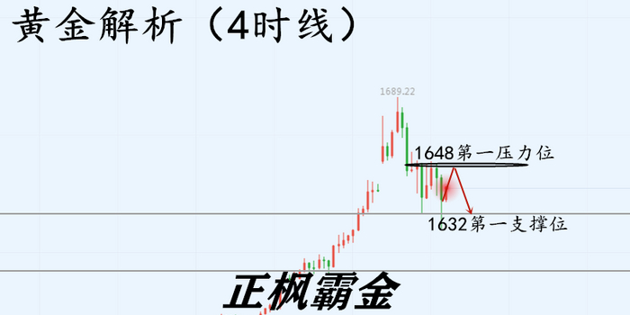 http://www.jindafengzhubao.com/zhubaozhanlan/51743.html