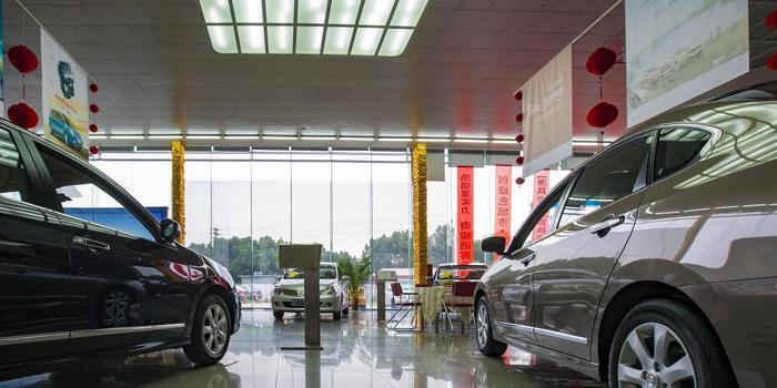 多汽车厂家出台扶持经销商政策:增加返利补贴