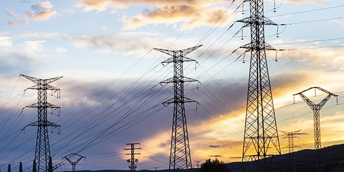 国网暂停电网投资 60余个项目采购及开标延期