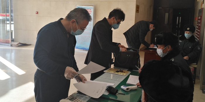 http://www.jinanjianbanzhewan.com/jinanfangchan/35251.html