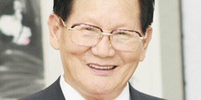 韓國新天地教會會長將接受新冠病毒檢測