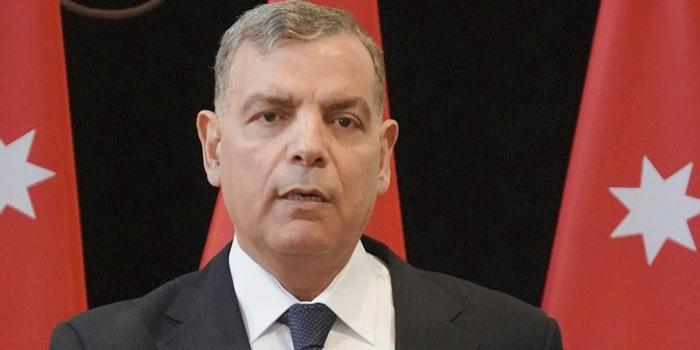 约旦宣布采取新一轮措施 应对新冠肺炎疫情
