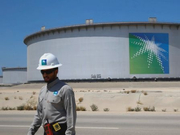 外媒:阿联酋等产油国竞相增产 价格战愈演愈烈