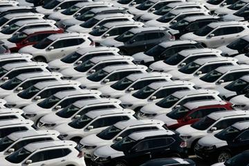 数家供应商欧洲工厂停产 美国协会要求政府减免中国产品关税