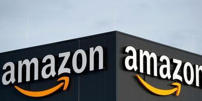 外媒:亚马逊暂停接受法国和意大利非必需品订单