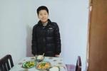 """河南一小学鼓励学生在家学做菜疫情过后将办""""美食大赛"""""""
