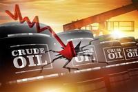多国股市暴跌、沙特阿美跌去万亿市值 A股如何开盘?