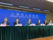 上海:发消费券、全城打折 鼓励柜台销售做李佳琦
