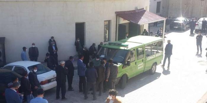 土耳其一辆向隔离区运送物资车辆遭袭 致2人死亡