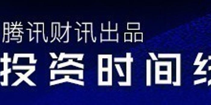 集锦:ST庞大拟回购总金额5亿