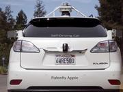 苹果豪掷近190亿美元加码汽车研发 有意颠覆特斯拉