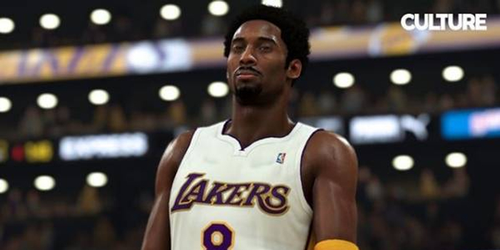 2K高层:不会推迟NBA2K21的发行时间 仍定为今年秋季