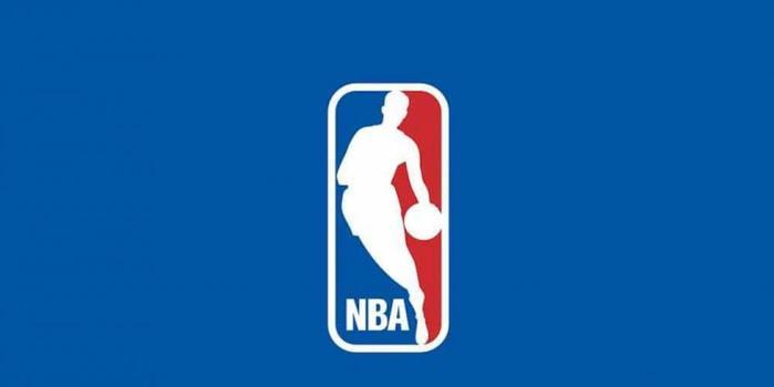 NBA发布总经理调查报告:53%的GM支持直接进入季后赛
