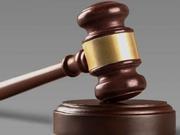王振华一审当天宣判录刑5年 是否上诉尚不可知