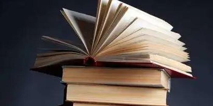 """端午假期,这些好书""""拍了拍""""你~"""