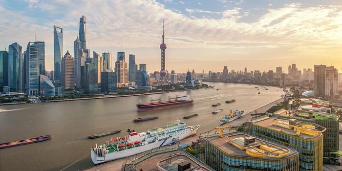 五项权力下沉,上海这些街道都托得住吗?