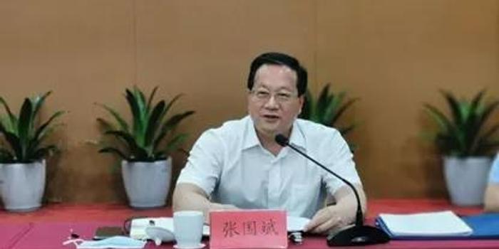 全省国土整治工作座谈会在杭州召开