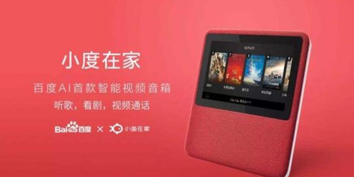 http://www.weixinrensheng.com/kejika/2198458.html