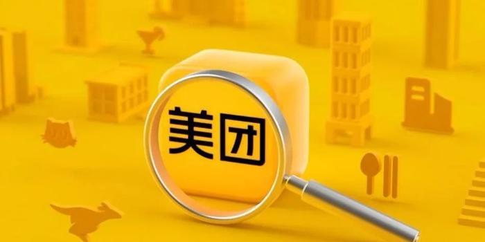 http://www.feizekeji.com/youxi/428243.html