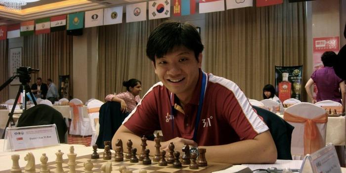 http://www.qwican.com/tiyujiankang/4539563.html