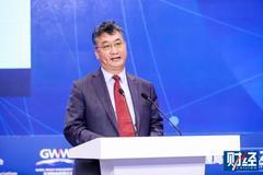 霍學文:北京擁有決策監管優勢 將集中在副中心打造專業化財富管理