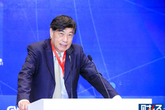 王波明:國內大循環不意味對外開放的后退 以高水平開放爭取主動權